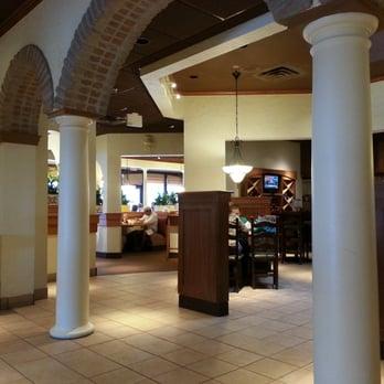Photo Of Olive Garden Italian Restaurant Port Charlotte Fl United States Waiting