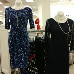 the dress barn accessories 12789 citrus plaza dr, tampa, flthe dress barn accessories 12789 citrus plaza dr, tampa, fl phone number yelp