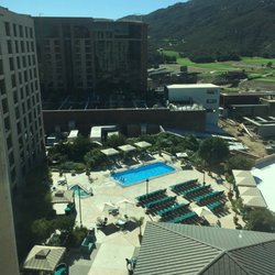 Pechanga casino reviews san felipe casino new mexico