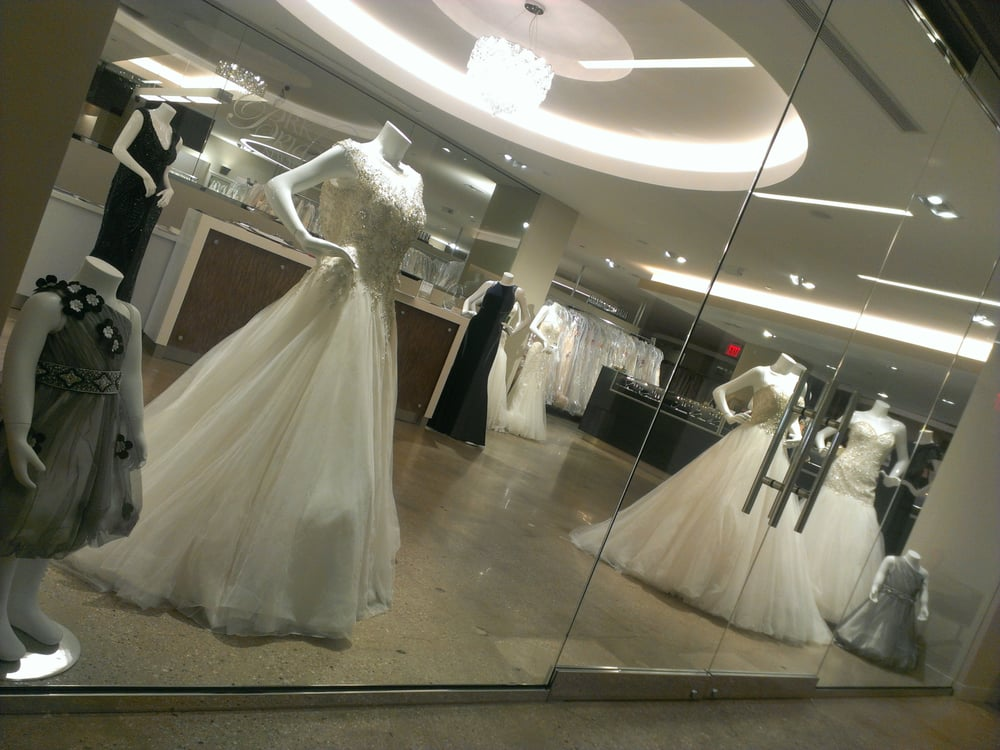 Heaven Wedding Gown: Wedding Gown Heaven