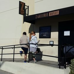Photo De Z Gallerie Outlet   Gardena, CA, États Unis.