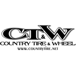 Country tire wheel tires 8450 golden state hwy for Golden state motors bakersfield