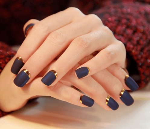 Perfect Nails & Spa: 1620 State Rd, Cheraw, SC