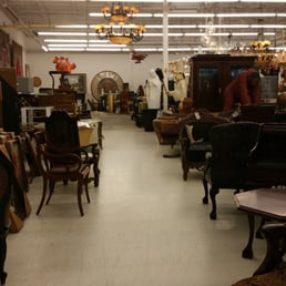 World Of Decor Furniture Stores 1705 Mall Of Ga Blvd Buford Ga Phone Number Yelp