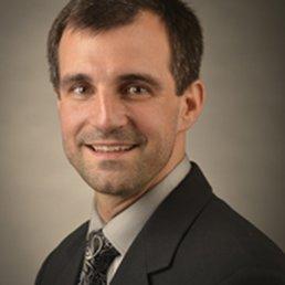 Dr Zenner advanced orthopaedics rehabilitation mcmurray 15 photos
