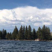 Twin Lakes Resort 140 Photos Amp 85 Reviews Fishing