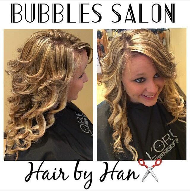 Bubbles Hair Salon 82 Photos Amp 17 Reviews Hair Salons 205 Connor Dr Charlottesville Va