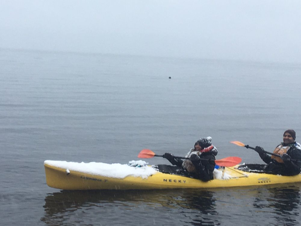 Adventure Sixty North: 31872 Herman Leirer Rd, Seward, AK