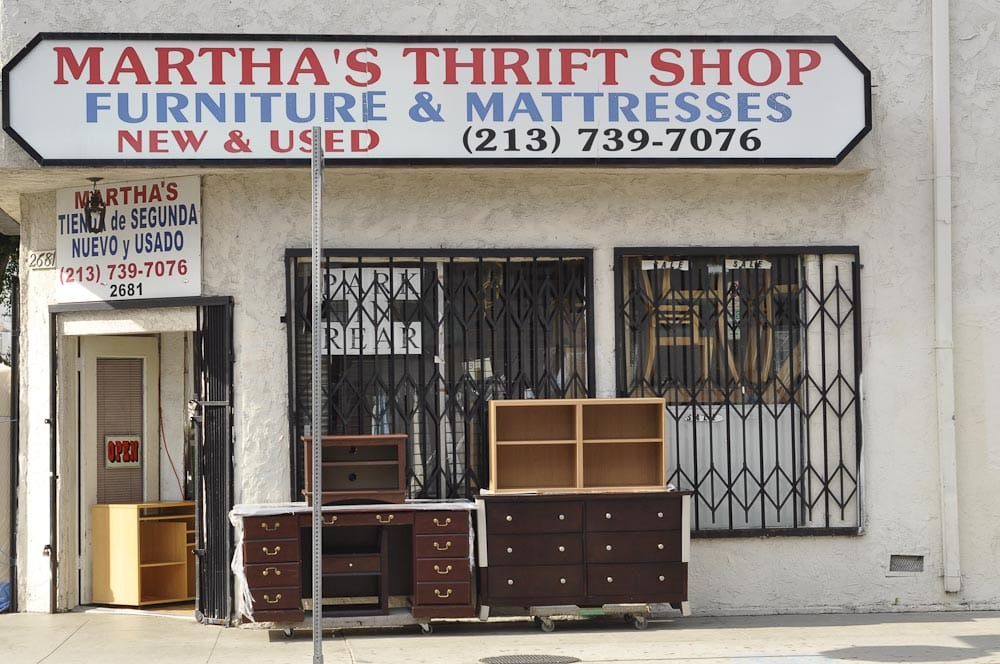 Photos for martha 39 s thrift shop yelp for Jewelry consignment shops near me