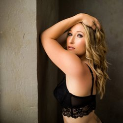 ac85b795d1 Adeline and Grace Boudoir Photography - 47 Photos   49 Reviews ...