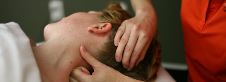 Honesdale Massage Therapy: 602 Church St, Honesdale, PA