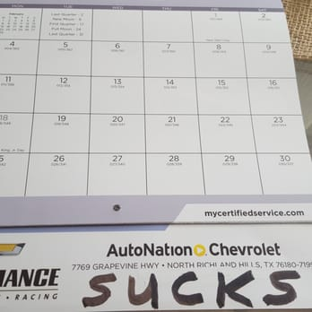 of autonation chevrolet north richland hills north richland hills. Cars Review. Best American Auto & Cars Review