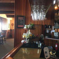 Photo Of Cafe Rio Aptos Ca United States