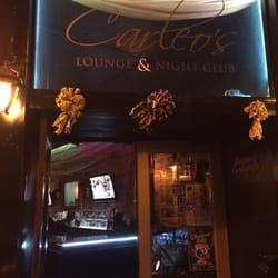 Photo of Carleo's Lounge & Night Club - Knoxville, TN, United States.