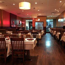 Himalayan Restaurant Niles Il Menu