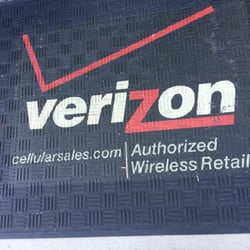 verizon wireless sales number