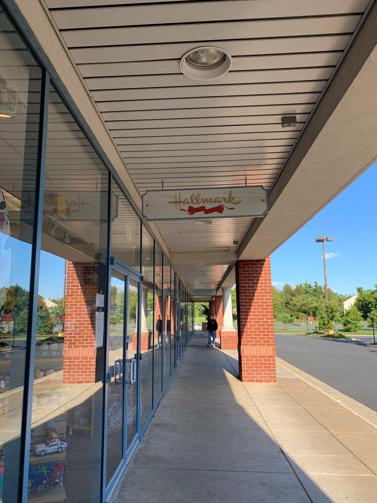 Banner's Hallmark Shop: 44110 Ashburn Shopping Plz, Ashburn, VA