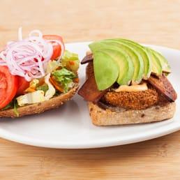 Native Foods Vegan Wellington Recipe