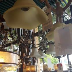 lights of diablo 29 reviews lighting fixtures equipment 686