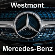 Mercedes Photo Of Mercedes Benz Of Westmont   Westmont, IL, United States