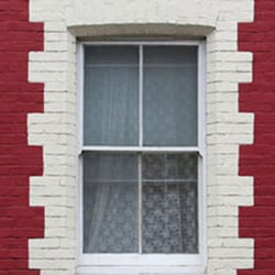 Charmant Photo Of Classic Sash Windows And Carpentry   Coventry, West Midlands,  United Kingdom