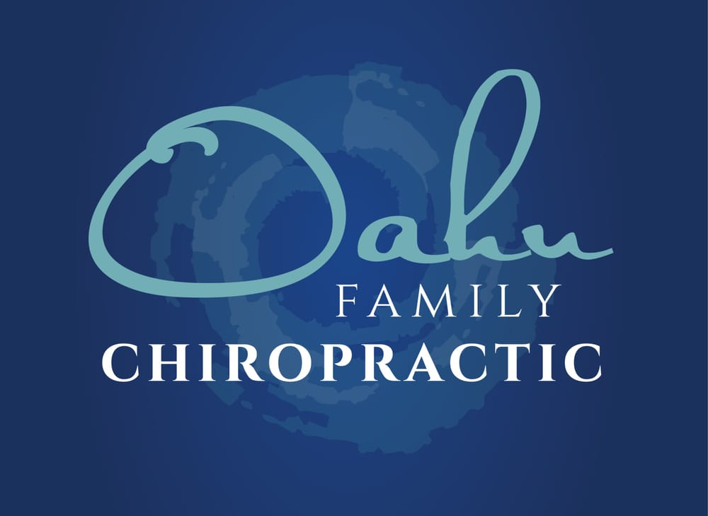 Oahu Family Chiropractic
