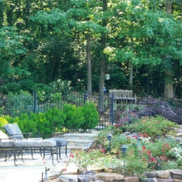 Superior Photo Of West County Gardens Inc   Saint Louis, MO, United States. Add