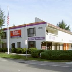 Photo Of Public Storage   San Ramon, CA, United States