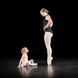West Austin Dance Academy: 12918 Shops Pkwy, Austin, TX