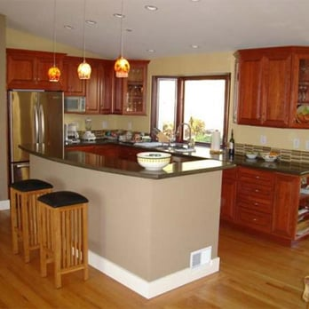 AMD Quality Remodeling And Painting - Painters - 1924 73rd Ct ...
