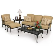 Fossil Stone Photo Of Leaderu0027s Casual Furniture   Delray Beach, FL, United  States. Savannah Cast