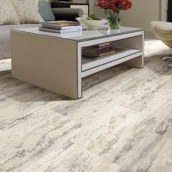 Photo Of Modular Flooring Solutions   Merrimack, NH, United States