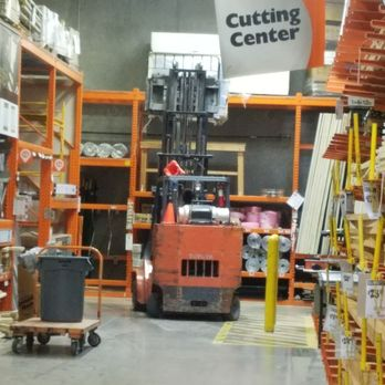 The Home Depot - 20 Photos & 32 Reviews - Hardware Stores