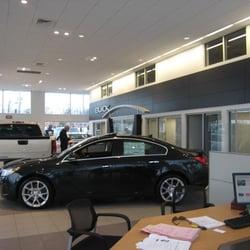 Holloway Buick GMC Cadillac Reviews Auto Repair US - Nh buick dealers
