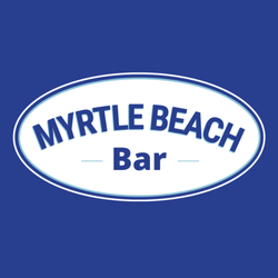 Myrtle Beach Bar And Grill Easley Sc