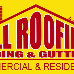 Photo Of All Roofing Siding U0026 Gutters   Murfreesboro, TN, United States