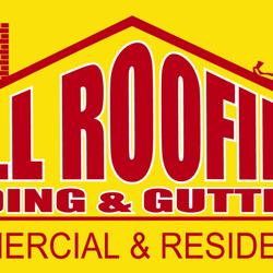 All Roofing Siding Amp Gutters 排水渠清潔服務 115 Porter St