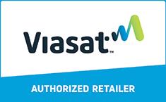 Viasat Internet Authorized Retailer | FSS: Pittsburg, KS