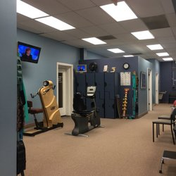 Lake Ridge Physical Therapy - Physical Therapy - 12544 ...