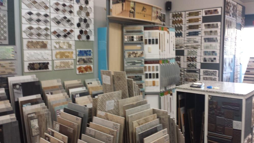 Wholesale Ceramic Tile Building Supplies 2885 Immanuel Rd