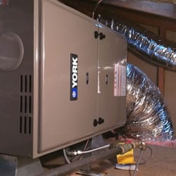 urso air systems 14 photos 130 reviews heating air rh yelp com San Pedro Belize San Pedro Fish Market