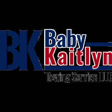 Baby Kaitlyn Towing Service: 1815 Tricou St, New Orleans, LA