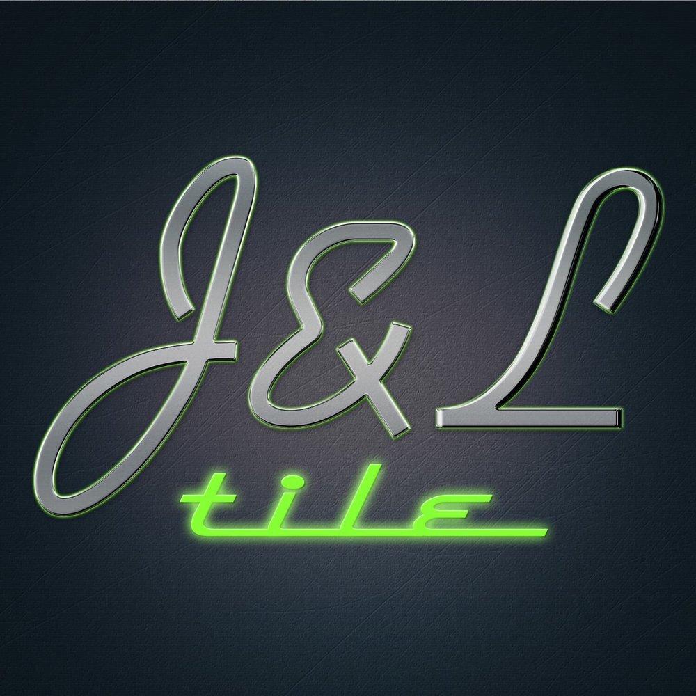 J & L Tile: Richmond, VA