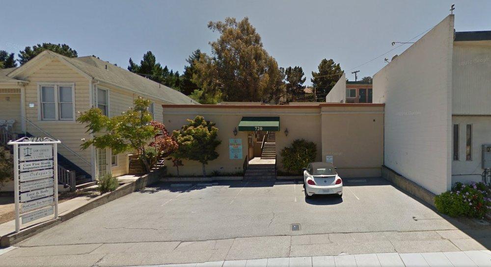 PenCoast Tax Services: 720 El Camino Real, Belmont, CA