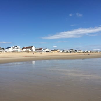Photo Of Salisbury Beach Ma United States