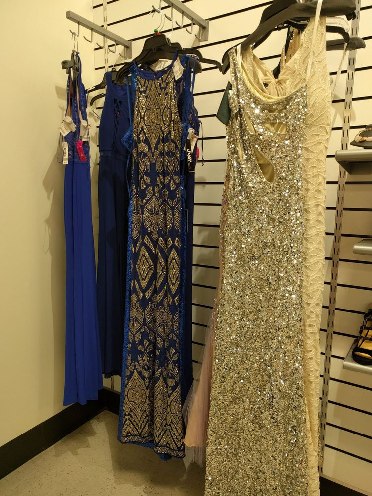 Prom Dresses Very Reasonably Priced Yelp