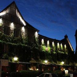 02d625b6aa4947 Les Maisons de Léa - 16 Photos - Hotels - Place Sainte-Catherine ...
