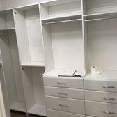 Ordinaire Photo Of EasyClosets   Parsippany, NJ, United States