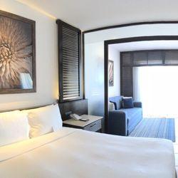 f945b89a6 Hyatt Ziva Los Cabos - 1107 Photos   228 Reviews - Hotels - Paseo ...