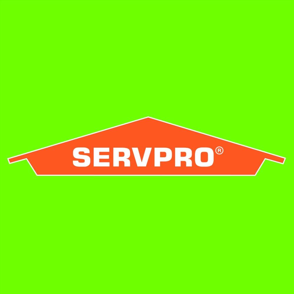 SERVPRO Of Chemung & Schuyler Counties